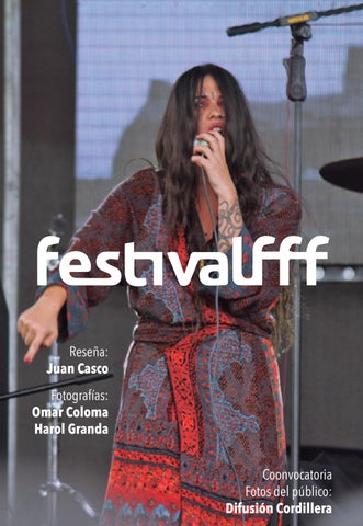Page 67 of Festivalfff
