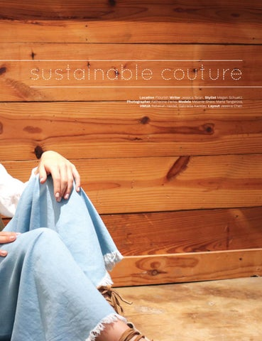Page 113 of Sustainable Couture