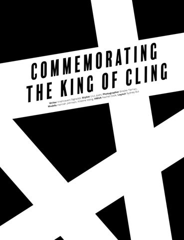 Page 81 of Commemorating the King of Cling