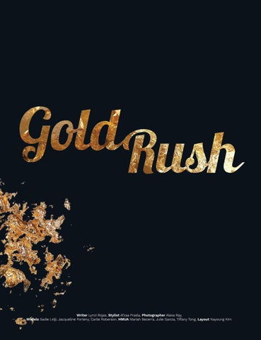 Page 8 of Gold Rush