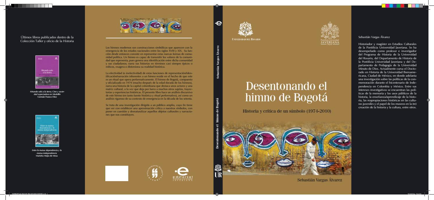 Lujoso Reanudar La Crítica Elaboración - Ejemplo De Colección De ...