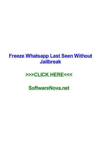 whatsapp hacken iphone imei