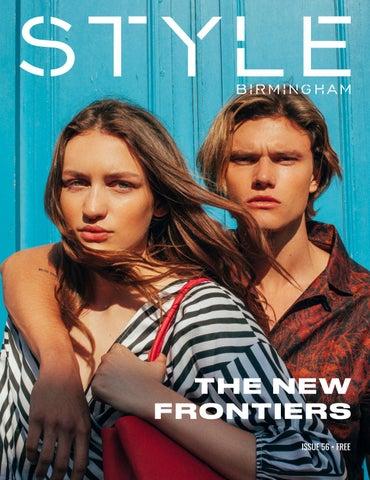 489630905353 Style Birmingham Issue 56 by RileyRaven - issuu