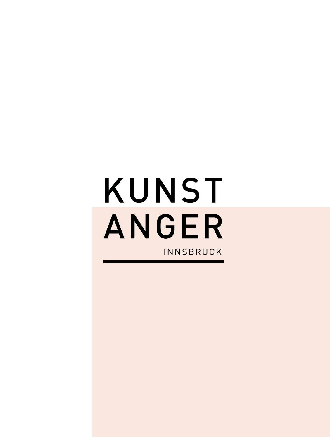 Anger single umgebung - intertecinc.com / 2020 / Absam frau single