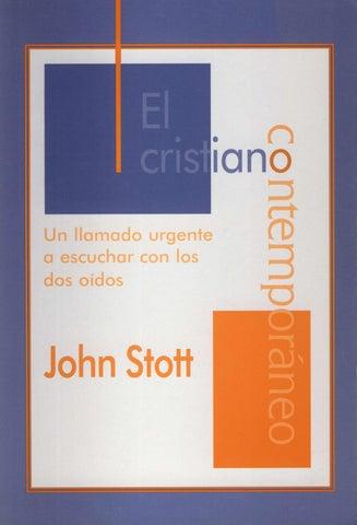Libros catolicos