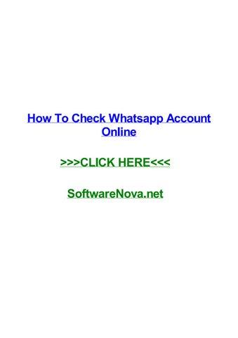 whatsapp для samsung smart tv