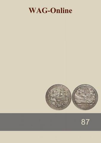 Deutsche Länder Hrr Heiliges Römische Dauerhaft Im Einsatz 4x 1 Pfennig Bayern 1859 1869 & 2x 1871 Kleinmünzen & Teilstücke Münzen Altdeutschland Bis 1871