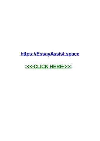 Worksheet Viewer Page