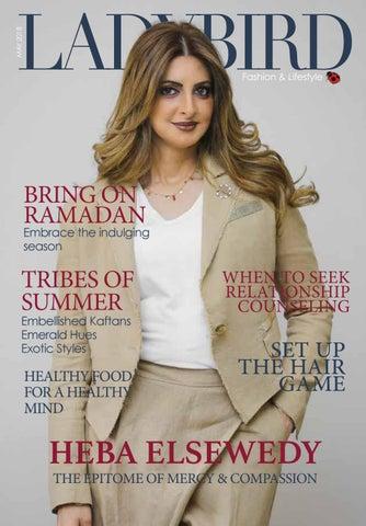 27250a3bdd2 May issue 2018 by sky press - issuu