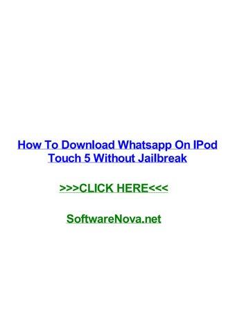 comment espionner sms iphone sans jailbreak
