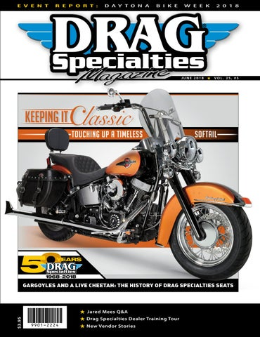 Reliable Chrome Ignition Switch Panel Trim For Harley 15-18 Road Glide Ultra Fltru Fltrx 2015 2016 2017 2018 With The Most Up-To-Date Equipment And Techniques Frames & Fittings