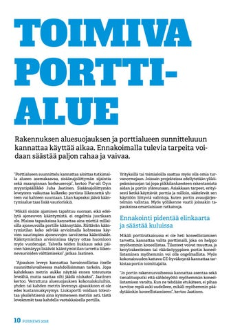 Page 10 of Toimiva porttialue