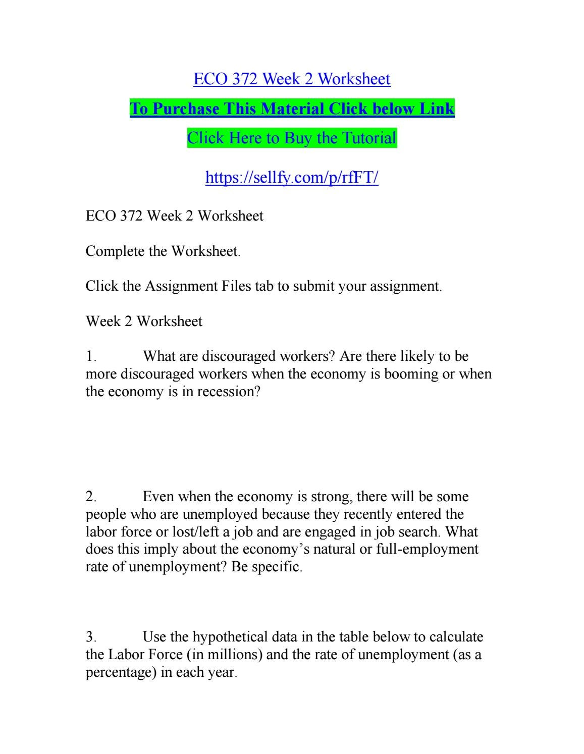 How to submit job search for unemployment