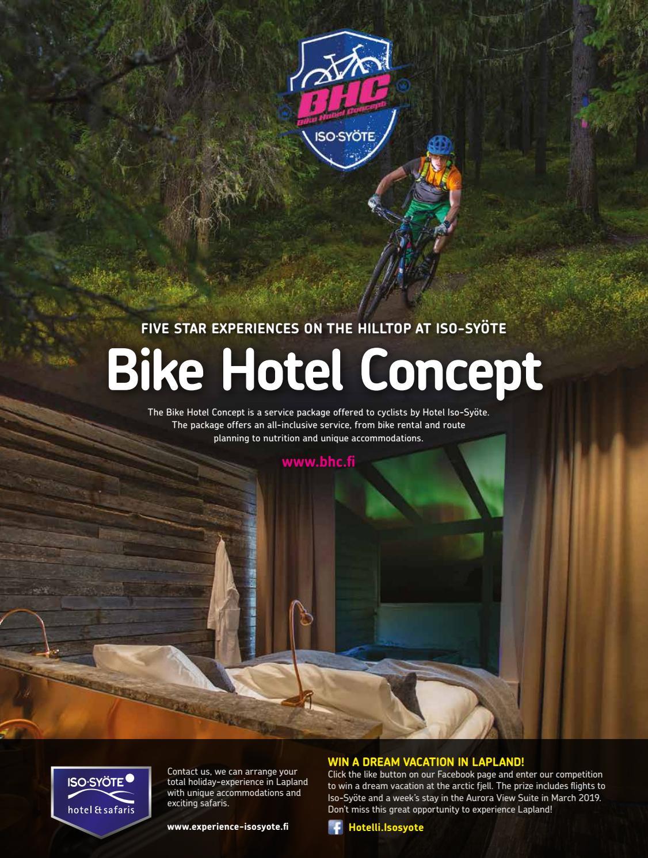 Blue Wings Fair issue May-June 2018 by Finnair_BlueWings - issuu