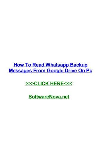 whatsapp download senza play store