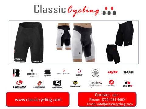 29f46ff15 2018 huge clearance summer sale men s road biking shorts