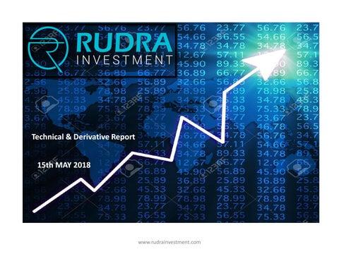 RTI exposes a revenue loss of Rs25,000 crore in Maharashtra