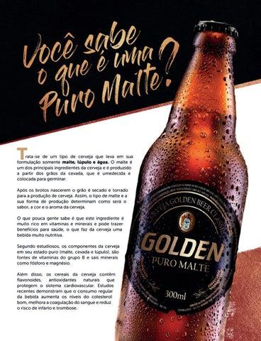 Page 8 of Golden Puro Malte
