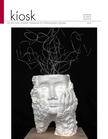 316c42a9 2018: Kiosk Vol 80 by Kiosk - issuu