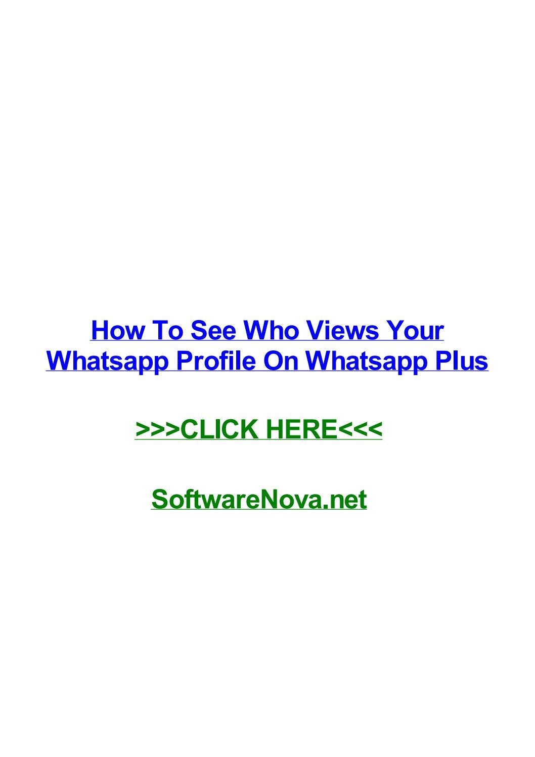 download whatsapp plus for blackberry 9320