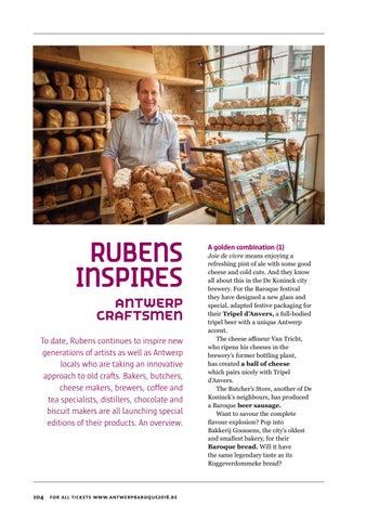 Page 106 of Antwerp craftsmen