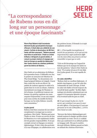 Page 11 of Le maître est vivant