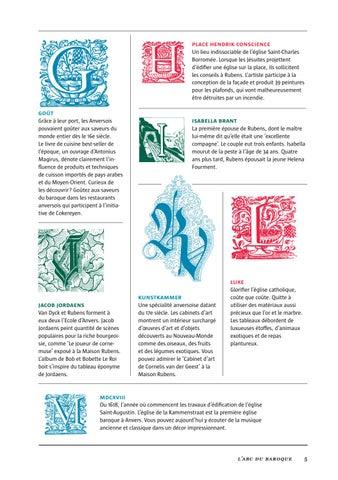 Page 7 of l'ABC du baroque
