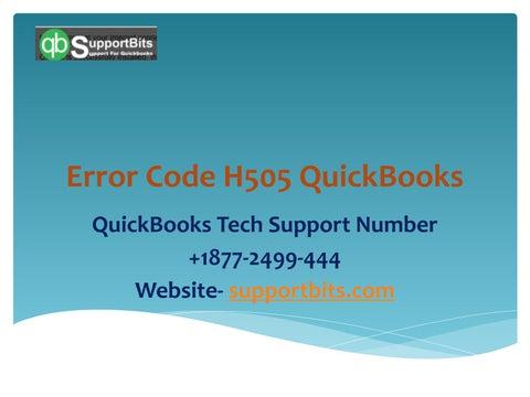 quickbooks online customer support