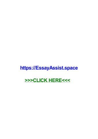 work essay topics education majors