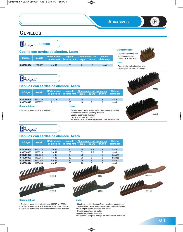 Pequeño 12mm 20L De Metal Gris Plata 2 agujeros botones Rústico Industrial M32
