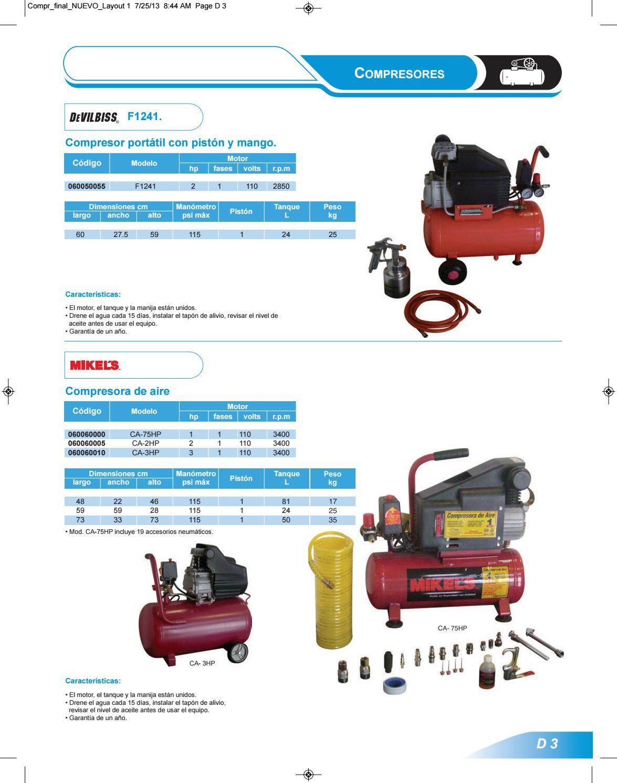 válvula de control Loncin kipphebel palanca F G 240 F peso de 56 G G 240 FD