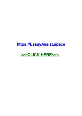 essay about foreign language learning holistic