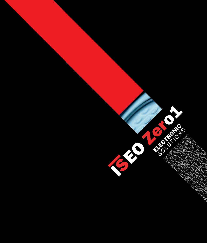 ISEO R6 KEYS CUT TO CODE ON GENUINE BLANKS