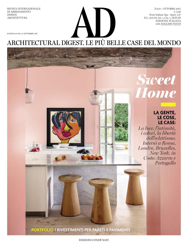 Ad P Architetti alm press - ad by alm studio - issuu