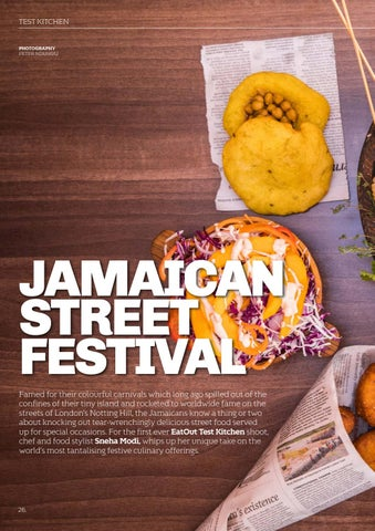 Page 28 of Jamaican Street Festival