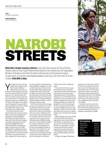 Page 36 of Nairobi Streets