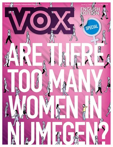 Vox05jg18 Eng Lr By Vox Magazine Issuu