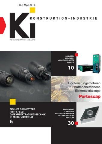 Konstruktion-Industrie 26