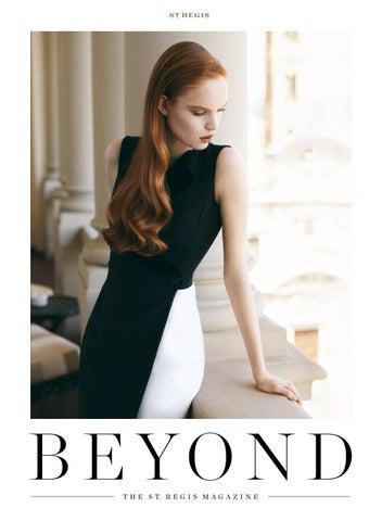 22e15d19ba765 Beyond by bravenewworldpublishing - issuu