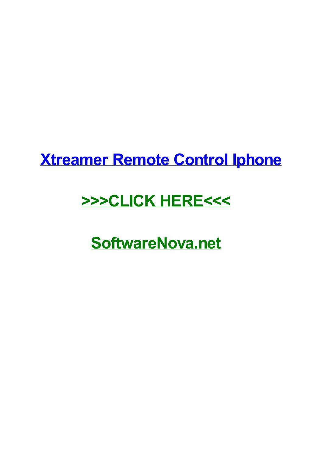 Espionner un téléphone sans installer de logiciel : c'est possible