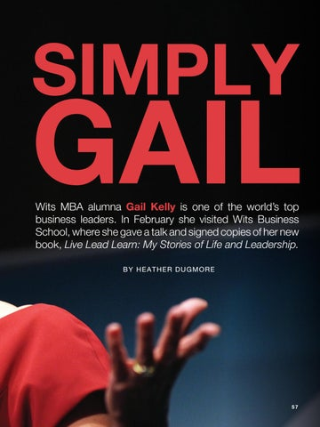 Page 59 of Gail Kelly