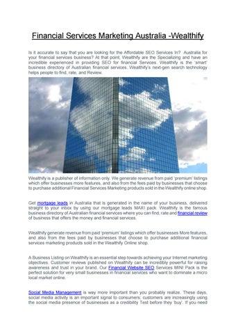 Washington dc cash advance photo 7