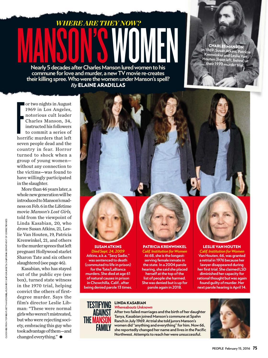 PPL Manson's by Susan Smith - issuu