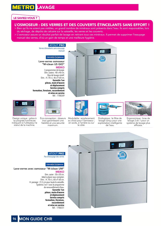 Fabriquer Socle Machine À Laver mon guideofertas supermercados - issuu
