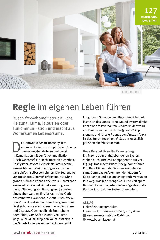 gut saniert 2018/19 Remax by wohnnet - issuu