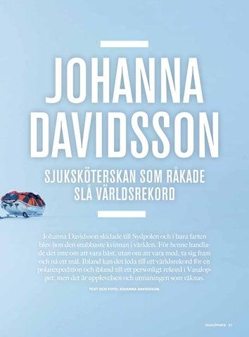 Page 87 of Johanna Davidsson