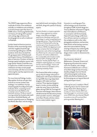 Page 21 of Fringe