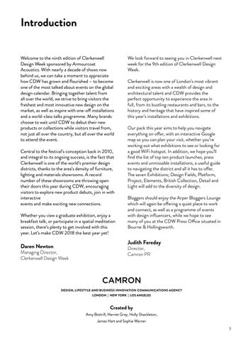 Page 3 of Introduction