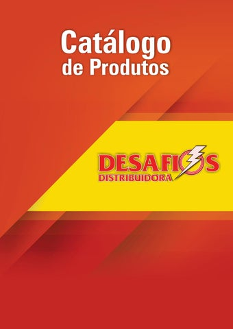 c4ae65c1d080f Revista Eletroleste Nº 110 by Eletroleste Atacadistas - issuu