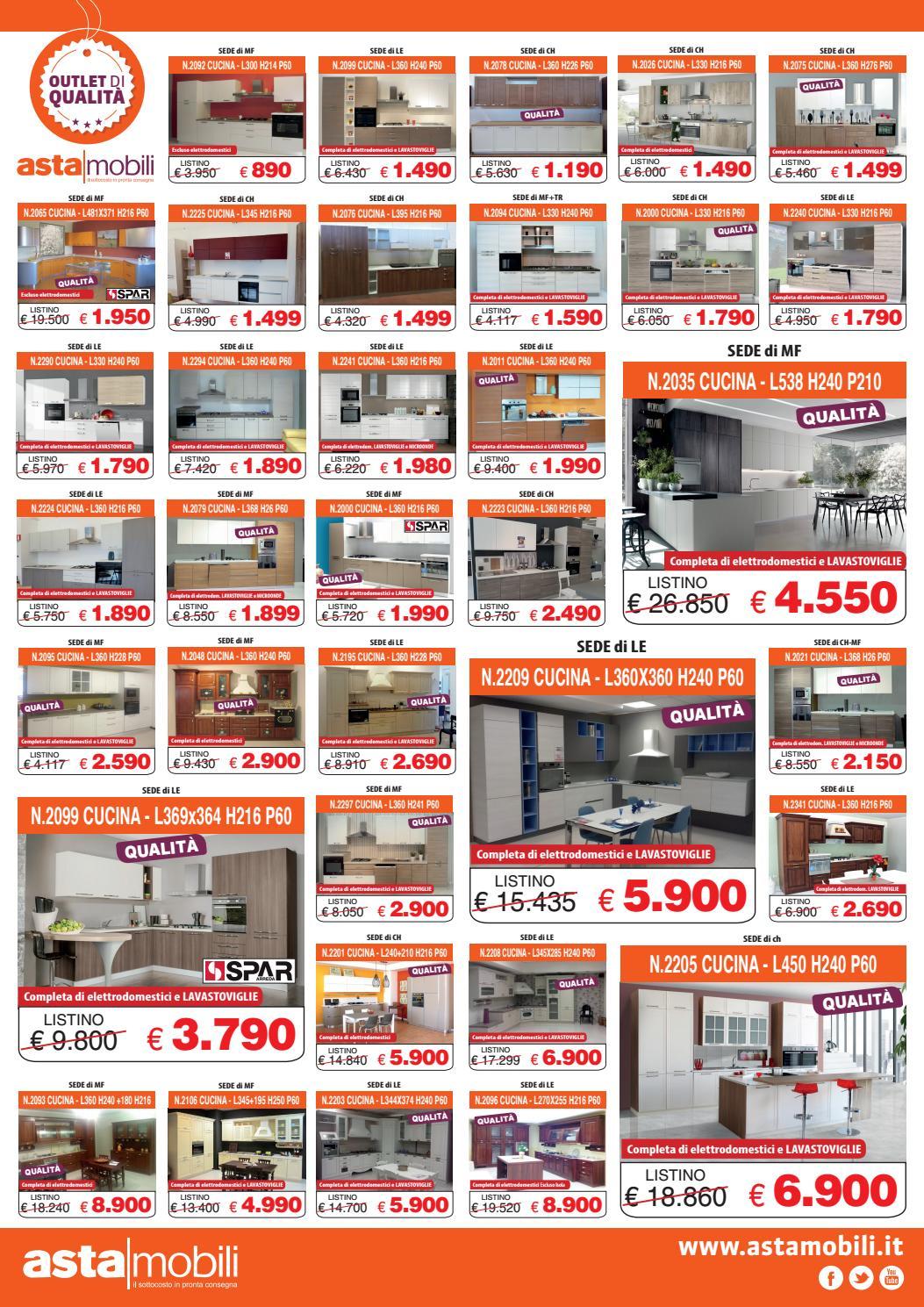 HAMPEL Aste d\'arte | Aste, Live Auctions